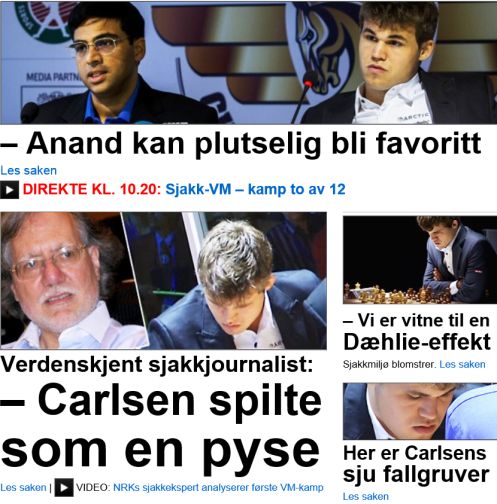 NRK_rubriker