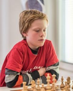 Alvin vinnare schack56an maj2015