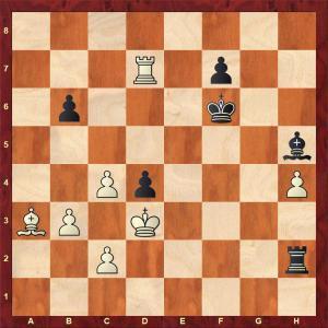 1.Aarefjord-Carlsen