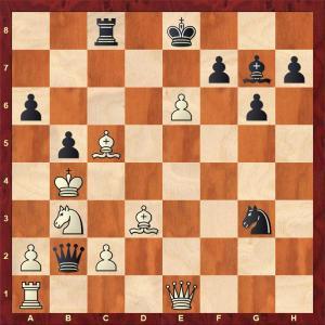 2. Topalov-Kramnik